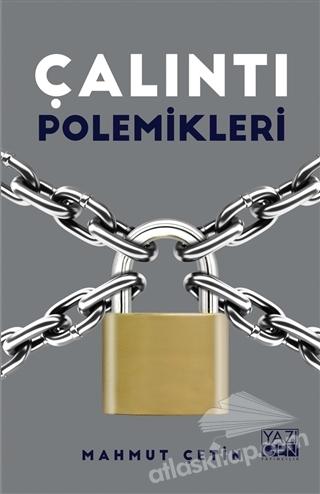 ÇALINTI POLEMİKLERİ (  )