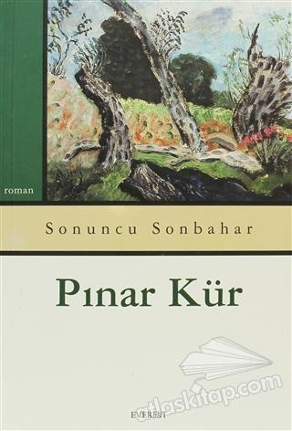 SONUNCU SONBAHAR (  )