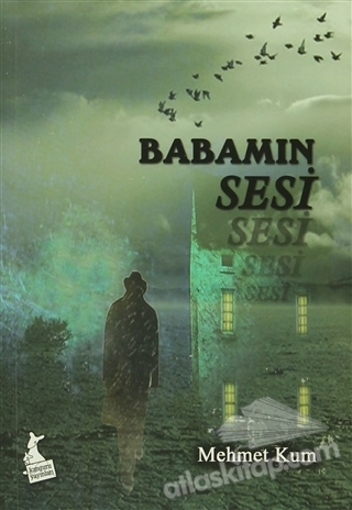 BABAMIN SESİ (  )