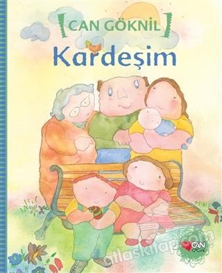 KARDEŞİM (  )