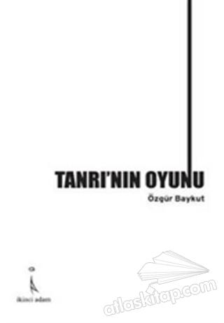 TANRI'NIN OYUNU (  )