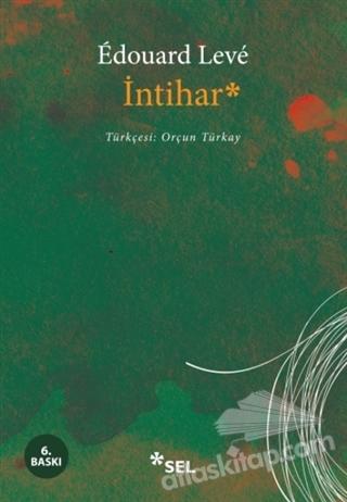 İNTİHAR (  )