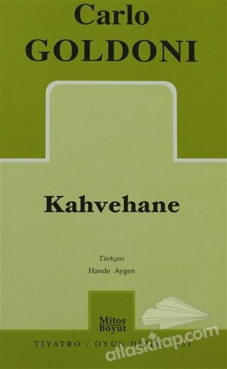 KAHVEHANE (  )