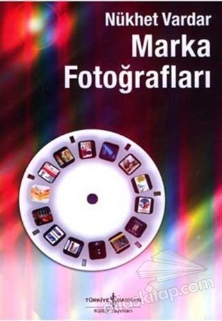 MARKA FOTOĞRAFLARI (  )