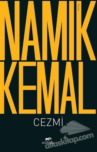 CEZMİ (  )