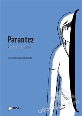 PARANTEZ (  )
