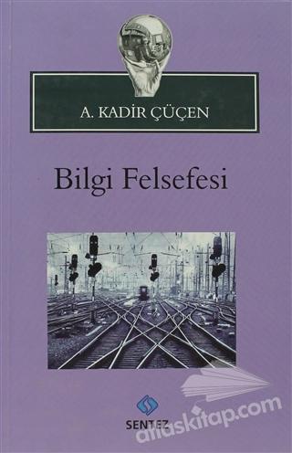 BİLGİ FELSEFESİ (  )