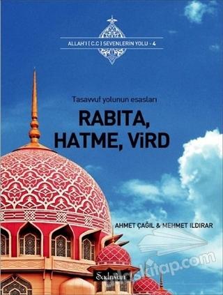 RABITA, HATME, VİRD (  )