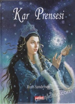 KAR PRENSESİ (  )