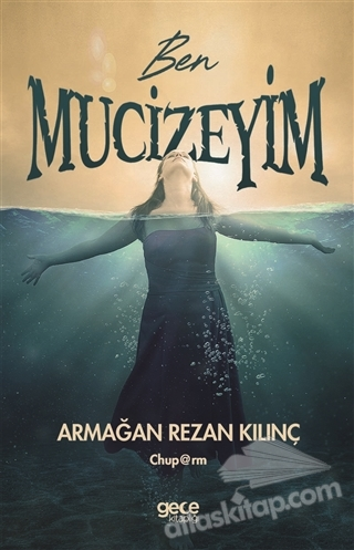 BEN MUCİZEYİM (  )