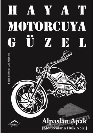 HAYAT MOTORCUYA GÜZEL (  )