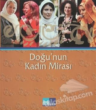 DOĞU'NUN KADIN MİRASI (  )