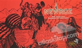 NEWROZ (  )