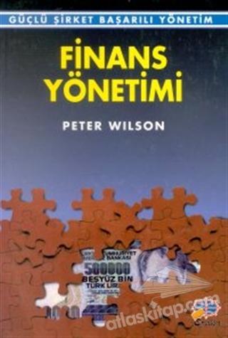 FİNANS YÖNETİMİ (  )