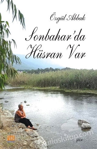 SONBAHAR'DA HÜSRAN VAR (  )