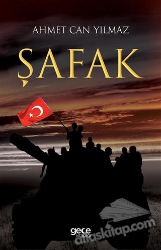 ŞAFAK (  )