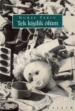 TEK KİŞİLİK ÖLÜM (  )