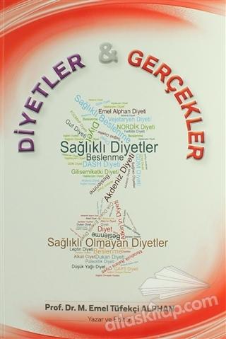 DİYETLER & GERÇEKLER (  )