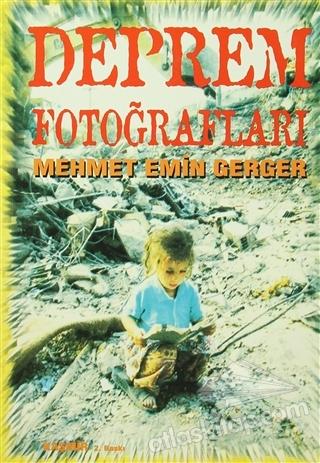 DEPREM FOTOĞRAFLARI (  )