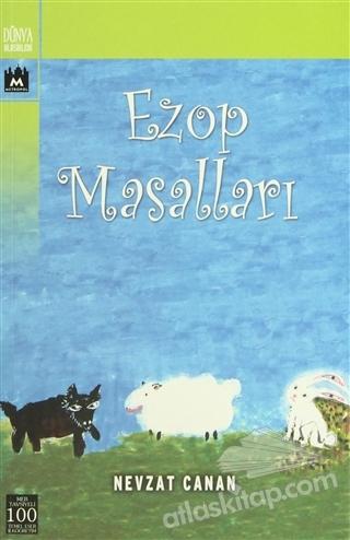 EZOP MASALLARI (  )