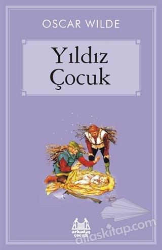 YILDIZ ÇOCUK (  )
