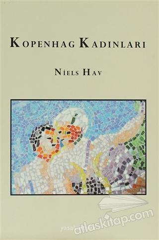 KOPENHAG KADINLARI (  )