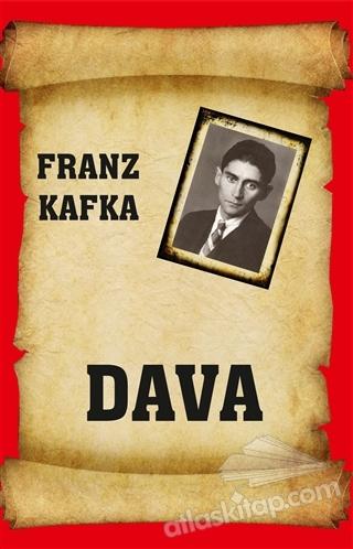 DAVA (  )
