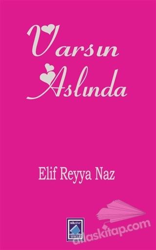 VARSIN ASLINDA (  )