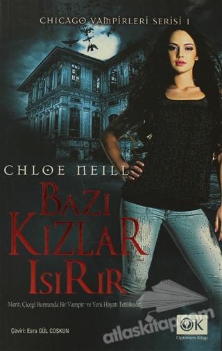 BAZI KIZLAR ISIRIR (  )