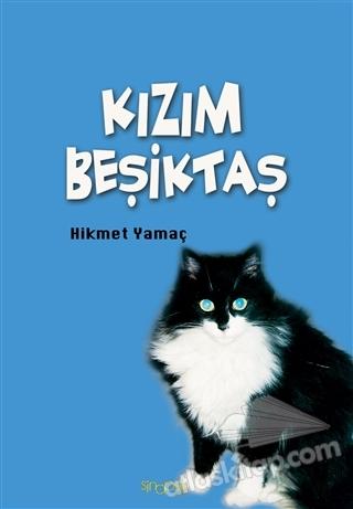 KIZIM BEŞİKTAŞ (  )