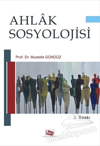 AHLAK SOSYOLOJİSİ (  )
