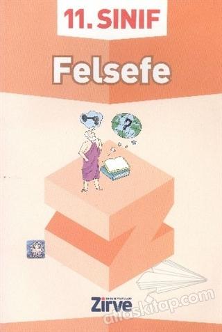 11. SINIF FELSEFE KONU ANLATIMLI (  )