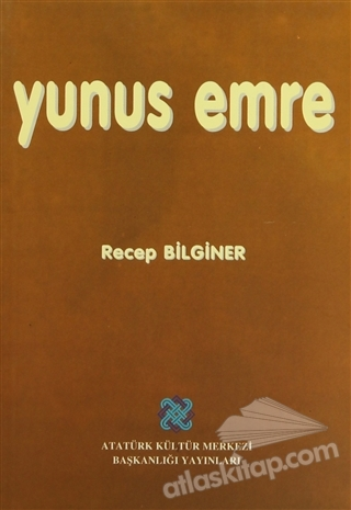 YUNUS EMRE (  )
