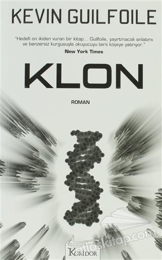 KLON (  )