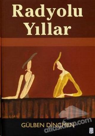 RADYOLU YILLAR (  )