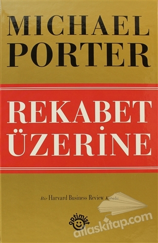 REKABET ÜZERİNE (  )
