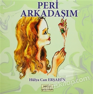 PERİ ARKADAŞIM (  )