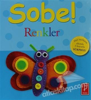 SOBE! - RENKLER (  )