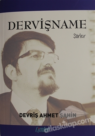 DERVİŞNAME (  )