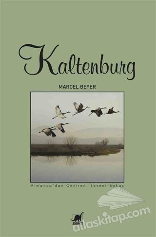 KALTENBURG (  )