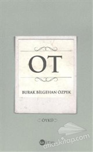 OT (  )