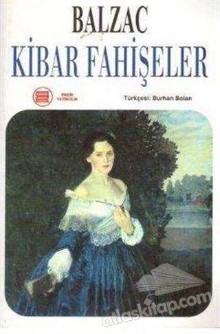KİBAR FAHİŞELER (  )
