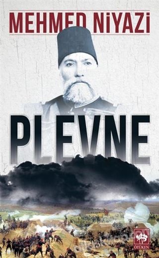 PLEVNE (  )