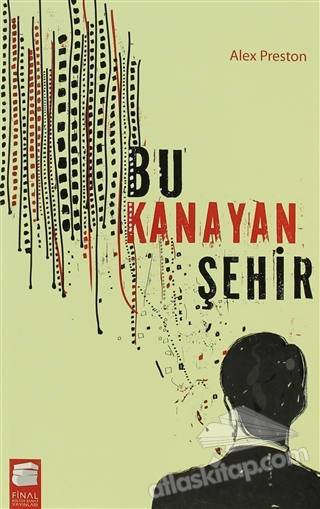 BU KANAYAN ŞEHİR (  )