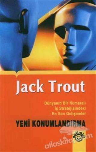 YENİ KONUMLANDIRMA (  )