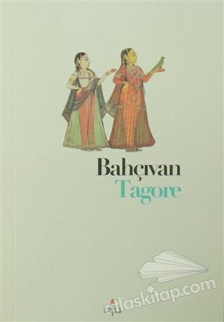 BAHÇIVAN TAGORE (  )