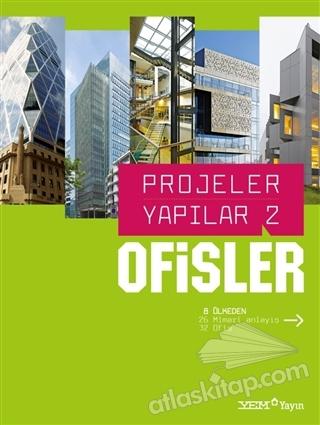 PROJELER YAPILAR 2 OFİSLER (  )