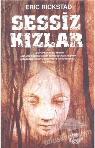 SESSİZ KIZLAR (  )