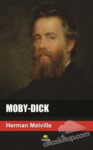MOBY-DİCK (  )