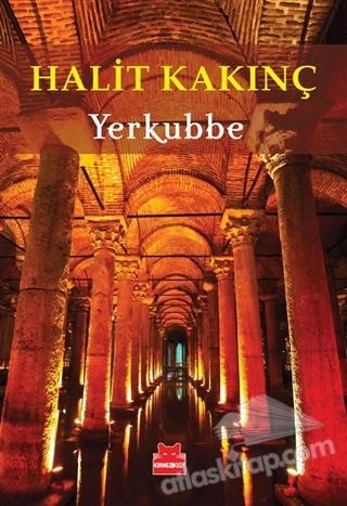 YERKUBBE (  )